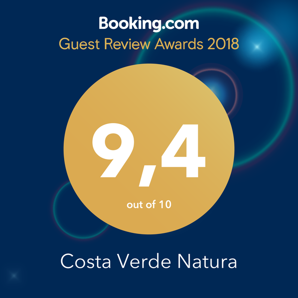 guest_review_awards_2018